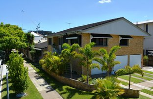 Picture of 2/1 Vine Street, Ascot QLD 4007