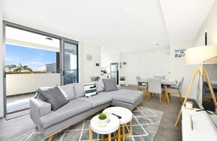 Picture of 7/483-485 Bunnerong Road, Matraville NSW 2036
