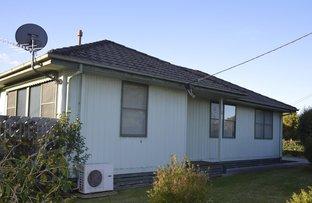 34 Dawson Street, Rosedale VIC 3847