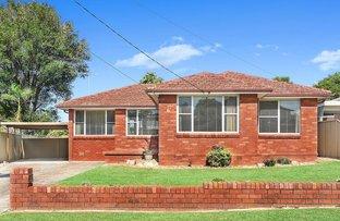 Picture of 6 Silverwater Crescent, Miranda NSW 2228