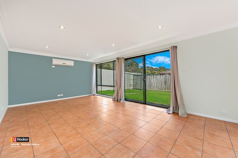 15 O'Riley Way, Rouse Hill NSW 2155, Image 1