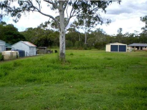 42 Blackall Street, Avondale QLD 4670, Image 1