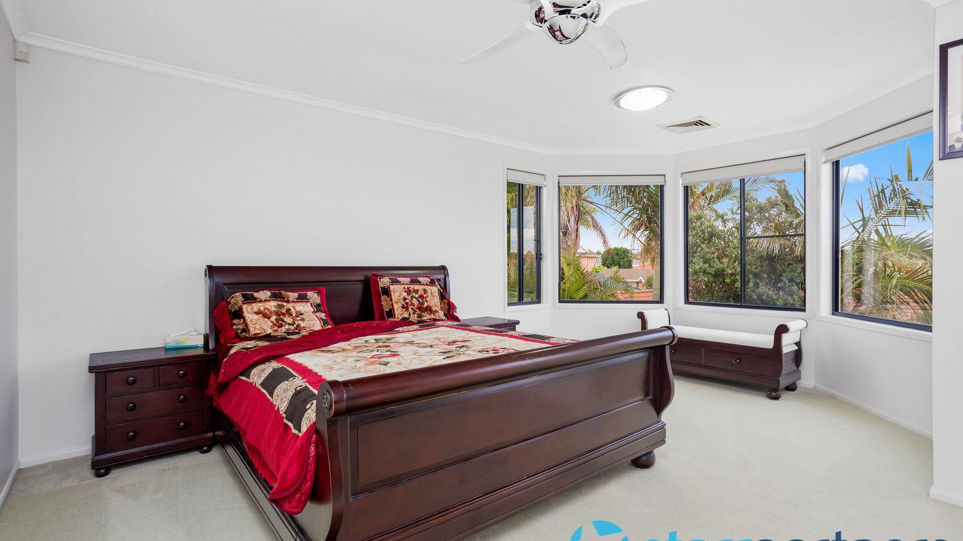 10 Seville Place, Glenwood NSW 2768, Image 1