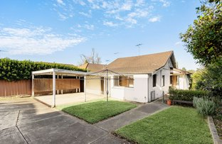 Picture of 37 Prince Edward Street, Gladesville NSW 2111