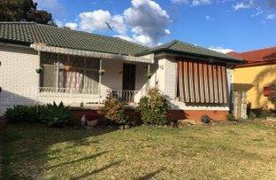 2 Harris street , Ingleburn NSW 2565