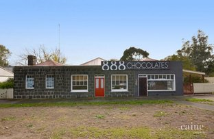 Picture of 36 Montgomery Street, Skipton VIC 3361