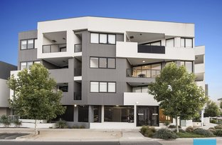 Picture of 15/76 The Esplanade, Caroline Springs VIC 3023