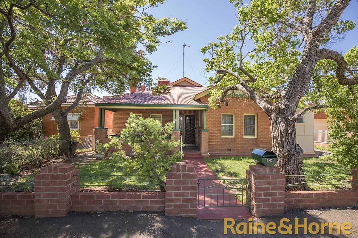 126 Bultje Street, Dubbo NSW 2830, Image 0