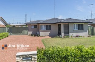 Jamisontown NSW 2750