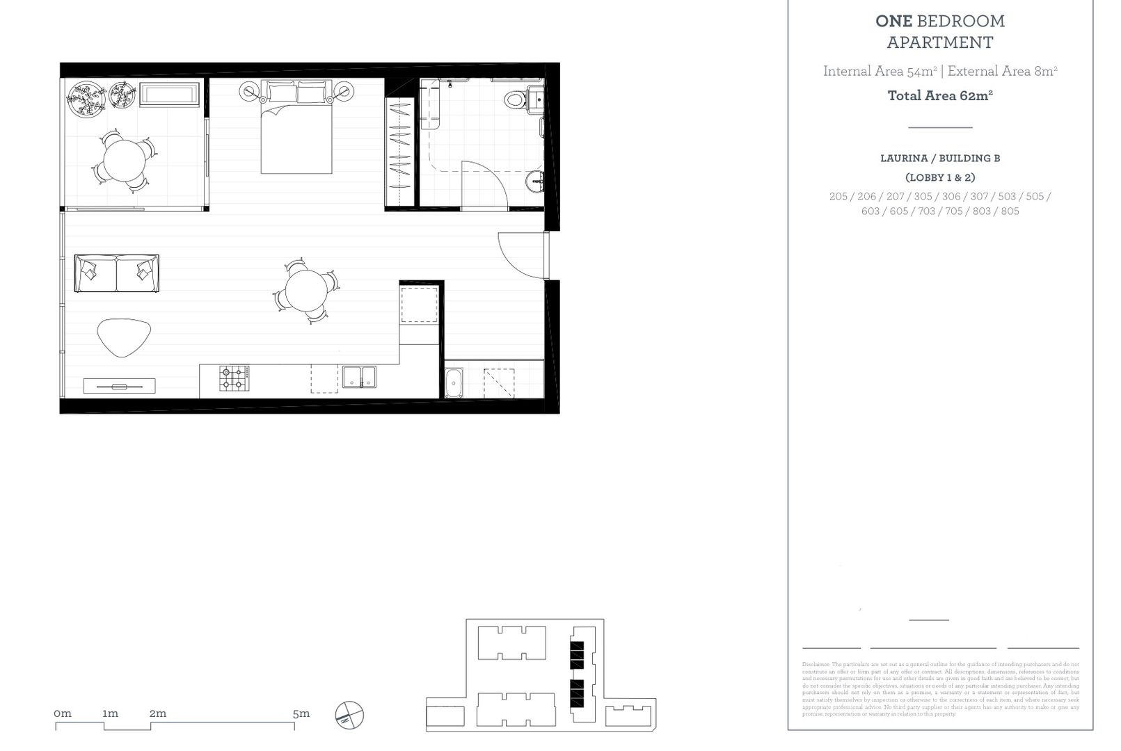 22 George St, Leichhardt NSW 2040, Image 2