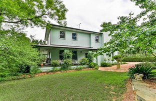 Picture of 146 Cobbitty Road, Cobbitty NSW 2570