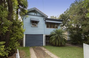 Picture of 230 Hawthorne Road, Hawthorne QLD 4171