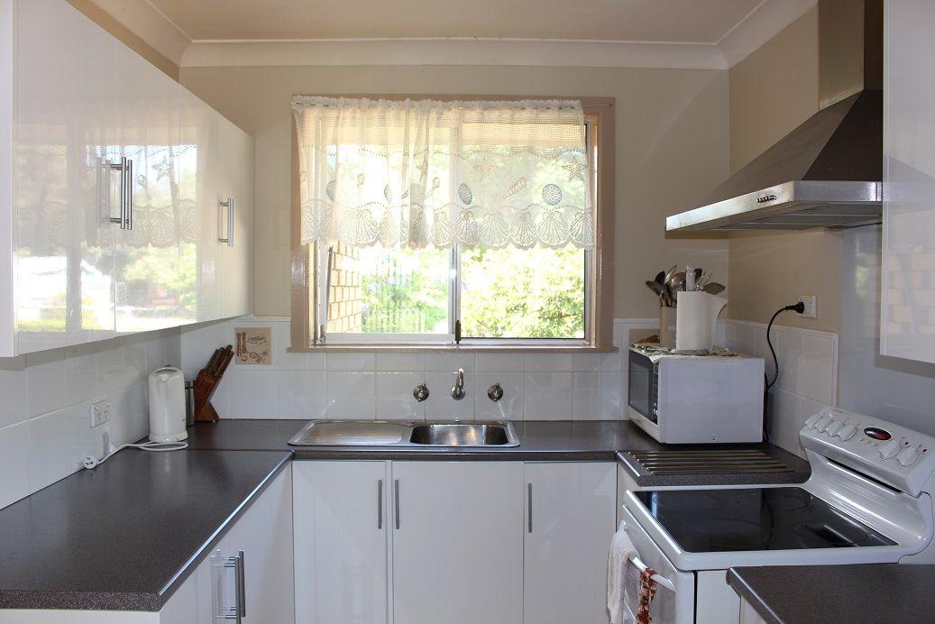 15 Bombelli Street, Bingara NSW 2404, Image 2