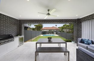 Picture of 9a Irrubel Road, Caringbah NSW 2229