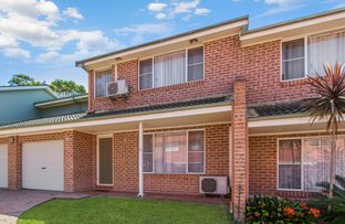 Picture of 2/261 Brisbane Water Drive, West Gosford NSW 2250