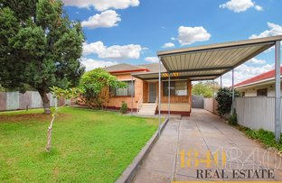 Picture of 5 Bath Street, Enfield SA 5085