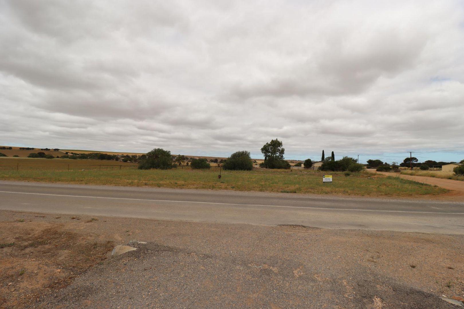 9 First Street, Curramulka SA 5580, Image 1