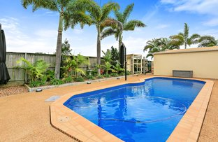 Picture of 12 Charlotte Court, Kalkie QLD 4670