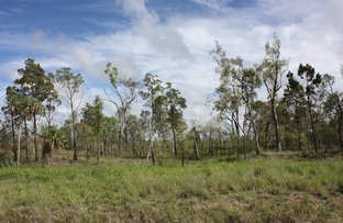 Picture of Lot 102 Macadamia Street, Mareeba QLD 4880