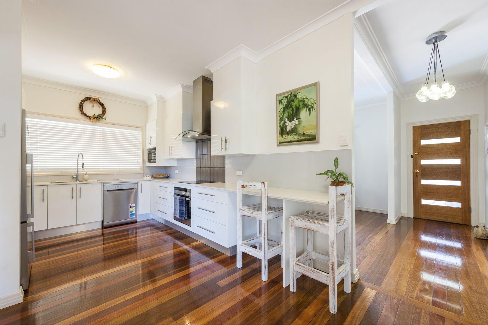 178 Powell Street, Grafton NSW 2460, Image 1
