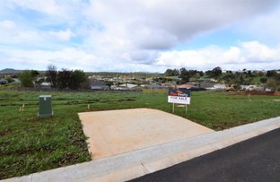 Picture of 27 Churchill Avenue, Upper Burnie TAS 7320
