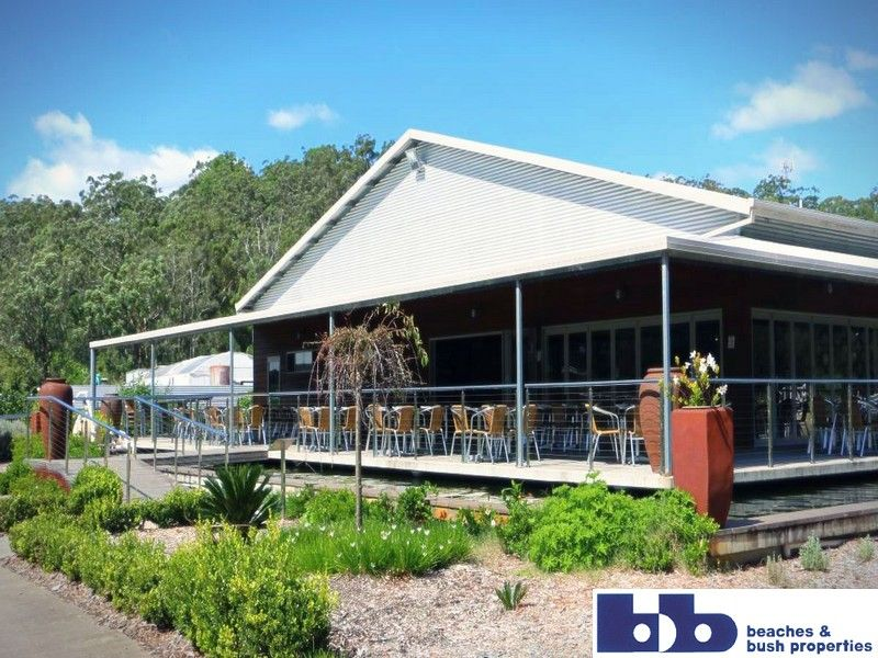 476C Marsh Road, Bobs Farm NSW 2316, Image 1