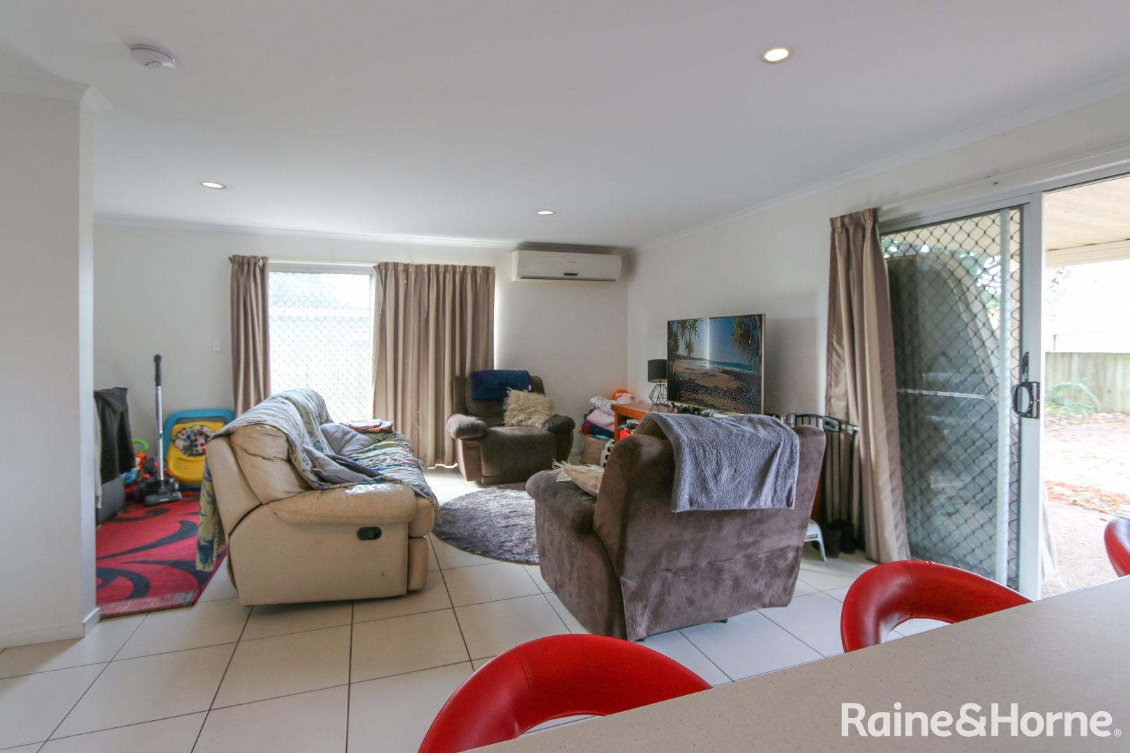 6/47 Gavin Street, Bundaberg North QLD 4670, Image 2