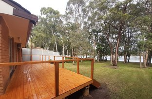 Picture of 60 Teragalin Drive, Chain Valley Bay NSW 2259