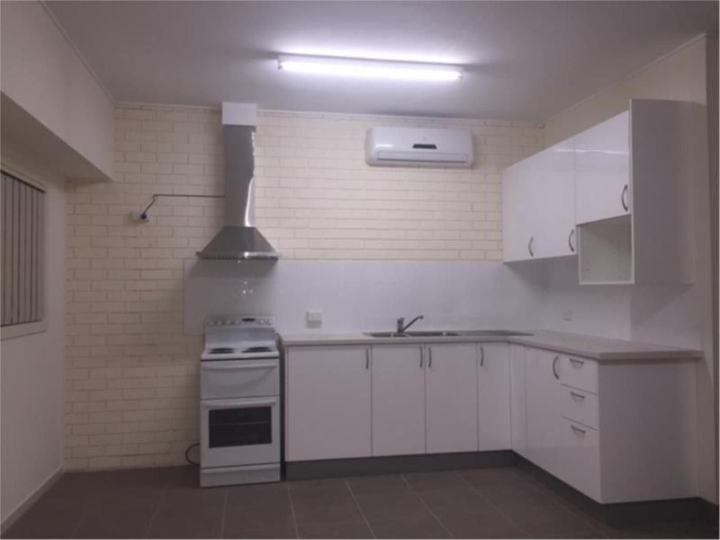A/17 Stanley St, Booval QLD 4304, Image 0