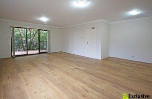 Picture of 18/34-36 Marlborough  Road, Homebush West NSW 2140