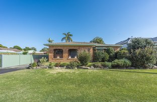 Picture of 3 BOWTELL AVENUE, Grafton NSW 2460
