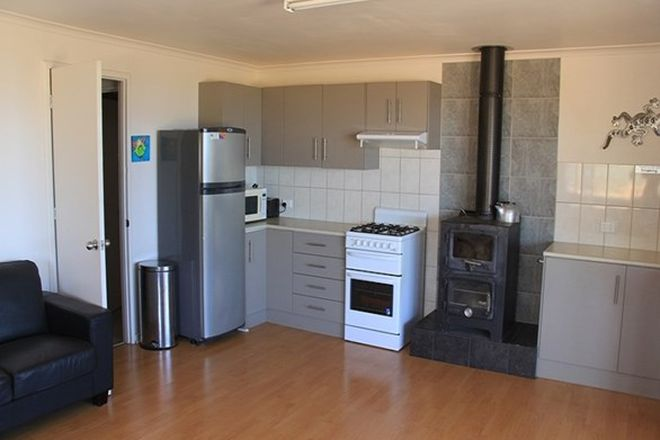 Picture of 8 Coulthard Court, BLANCHE HARBOR SA 5700