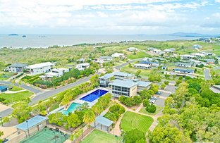 Picture of 12/6 Lakewood Place, Zilzie QLD 4710