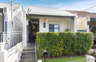 Picture of 31 Farr Street, Banksia NSW 2216