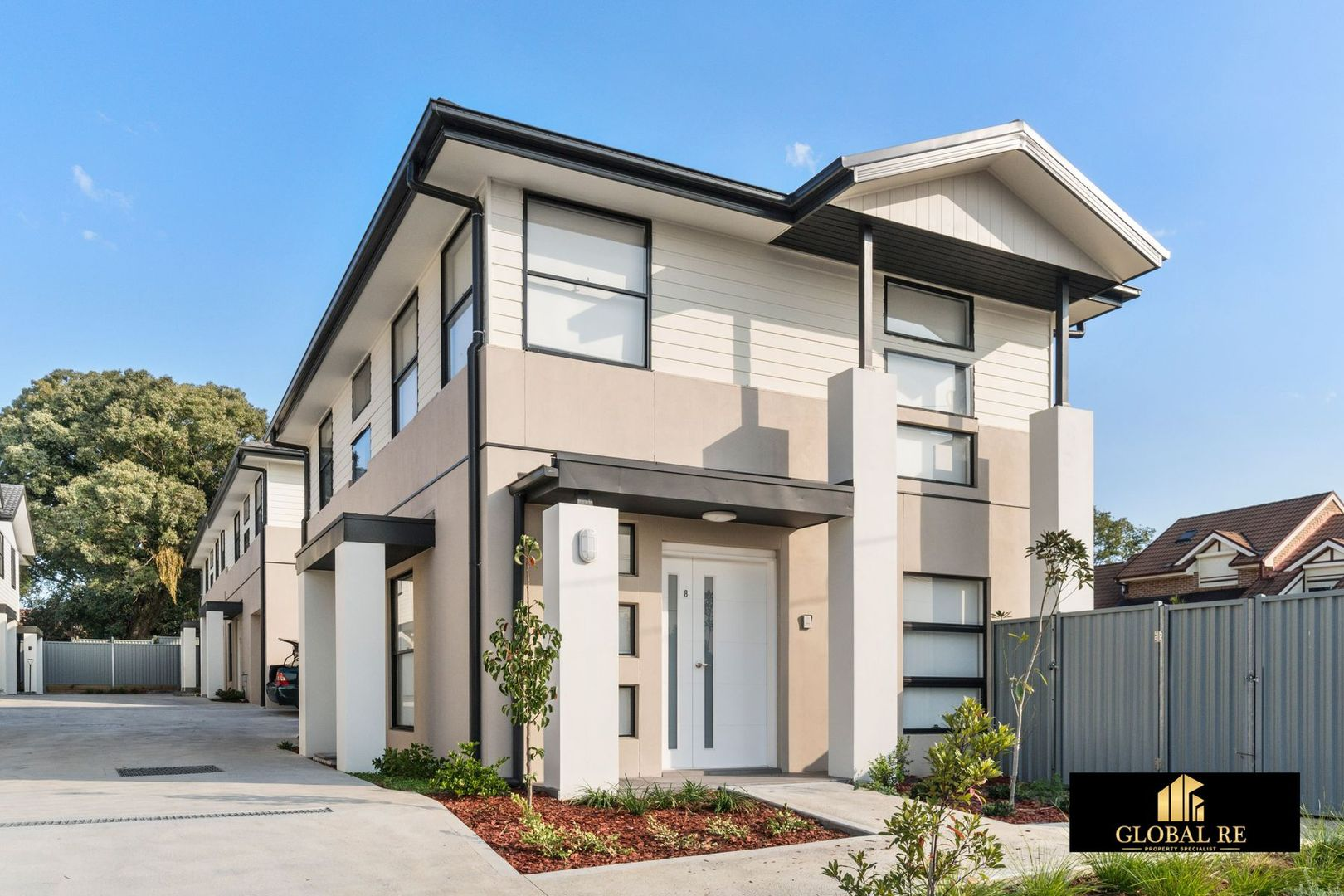 4/200 Great Western Hwy, St Marys NSW 2760, Image 0