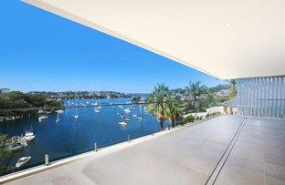 Picture of 78 Parthenia Street, Dolans Bay NSW 2229