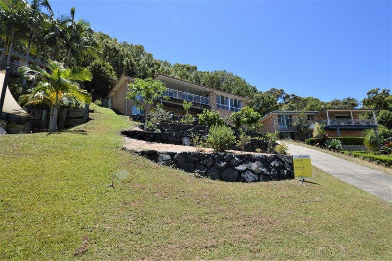 20 Hives Close, North Boambee Valley NSW 2450, Image 0
