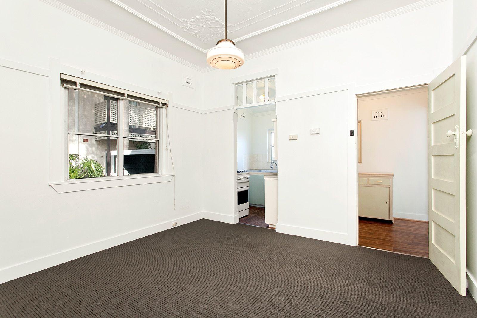21 Camille Street, Sans Souci NSW 2219, Image 1
