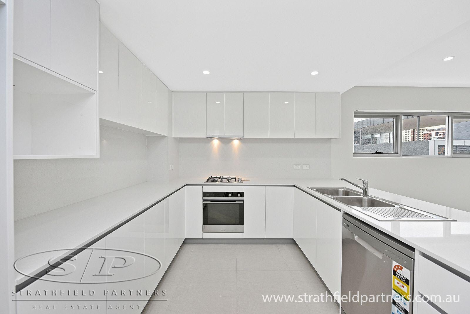 103/29-31 Morwick Street, Strathfield NSW 2135, Image 2