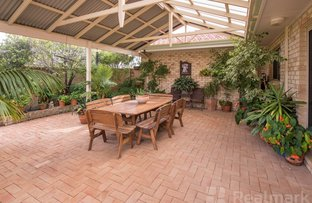 Picture of 37 Centurion Way, West Busselton WA 6280