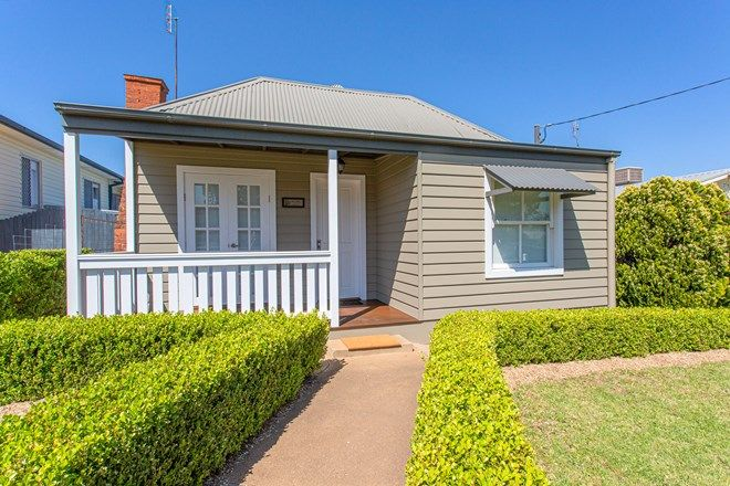 Picture of 21 Macassar Street, COWRA NSW 2794