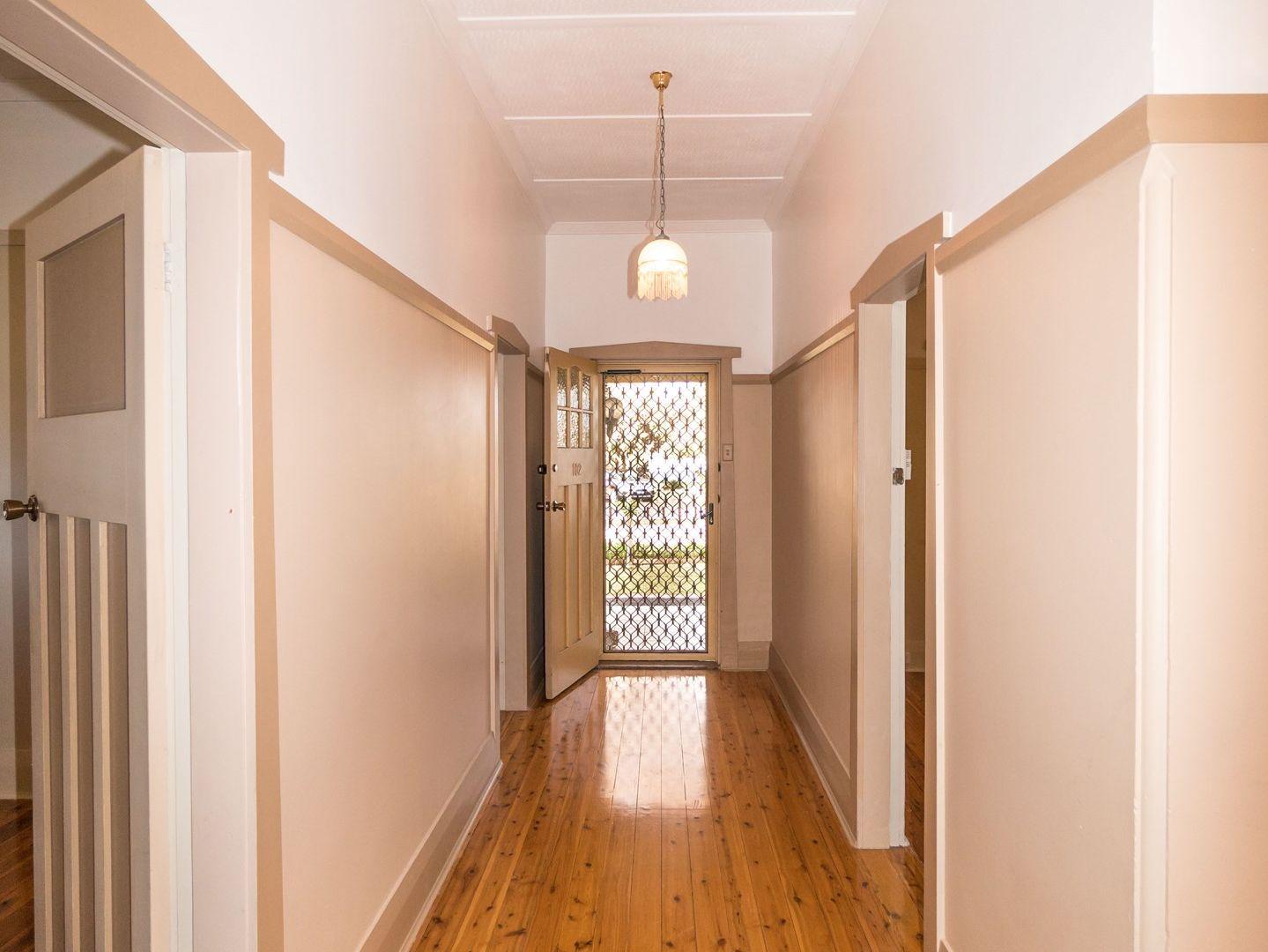 102 Fitzroy Street, Cowra NSW 2794, Image 1