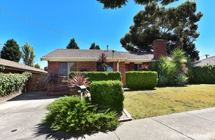 Picture of 28 Foxzami Crescent, Epping VIC 3076