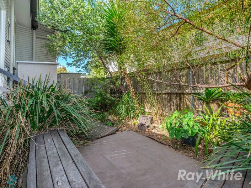 2/100 Hall Street, Alderley QLD 4051, Image 7