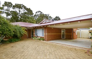 Picture of 18A Leverburgh Street, Ardross WA 6153
