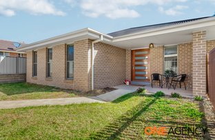 Picture of 10A Bayliss Street, Abercrombie NSW 2795