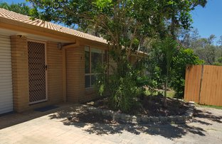 Picture of 64/138 Hansford Road, Coombabah QLD 4216