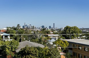 Picture of 11/106 Bonney Ave, Clayfield QLD 4011