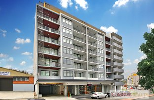 Picture of 303 9 Arncliffe St, Wolli Creek NSW 2205
