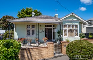 Picture of 17 Greenway Avenue, Lenah Valley TAS 7008